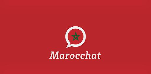Marokkaanse jongeren